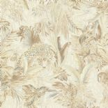 Roberto Cavalli Home No.7 Wallpaper RC18008 By Emiliana Parati For Colemans